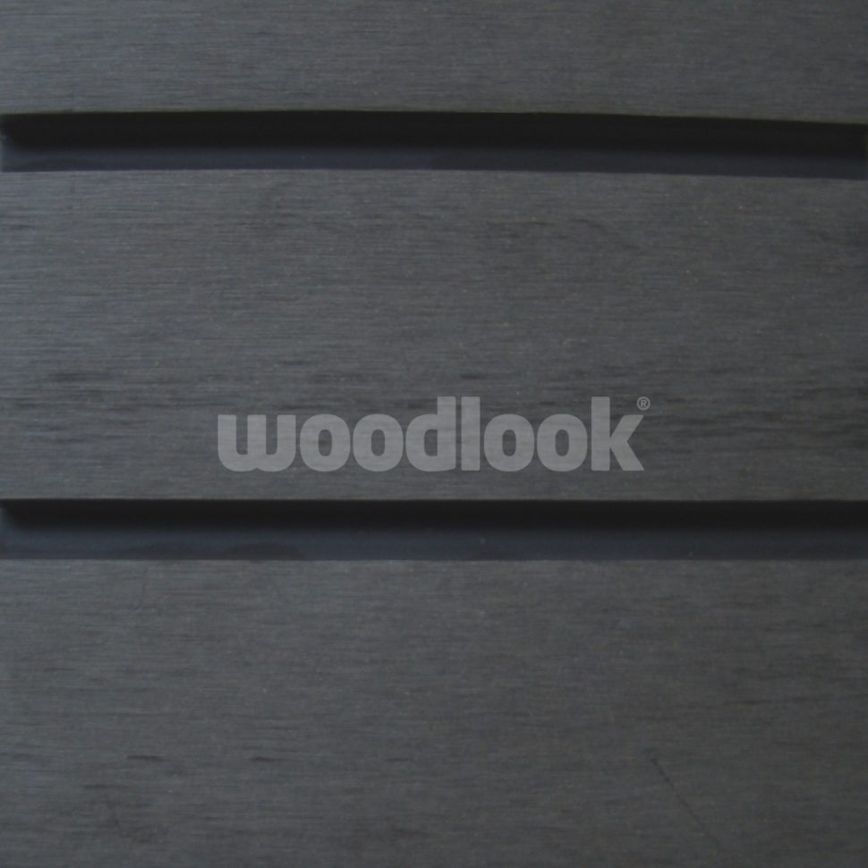 woodlook Grafit