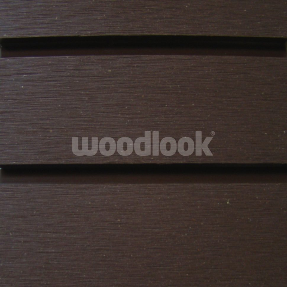 woodlook Mahagón