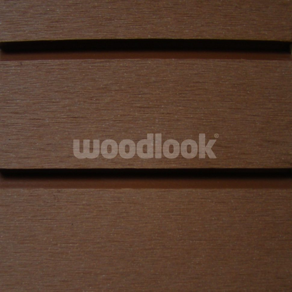 woodlook Merbau