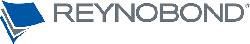 Logo Reynobond, fasádne panely
